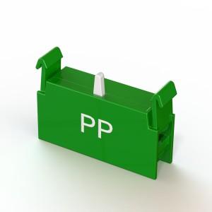 EC/NO-PP