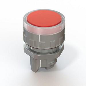 MRL2 - Rdeča
