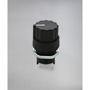 Preklopnik z okroglim gumbom ESO