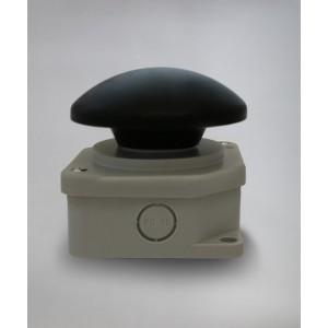 Pritisni-pritisni goba EVPP 90