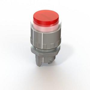 Svetleča tipka `pritisni pritisni´ MRL/PP