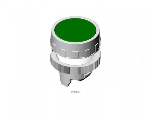 MR3 - Zelena