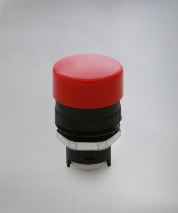 EF2/30 - Rdeča