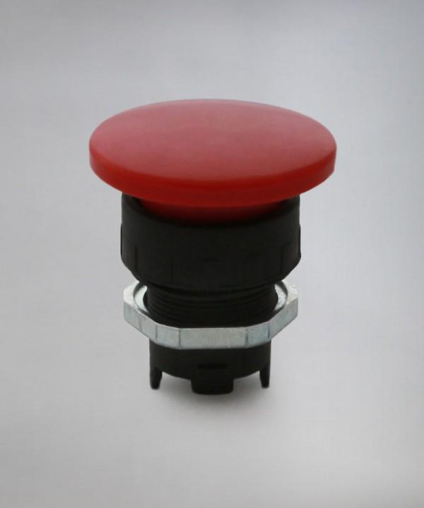 EF2/40 - Rdeča