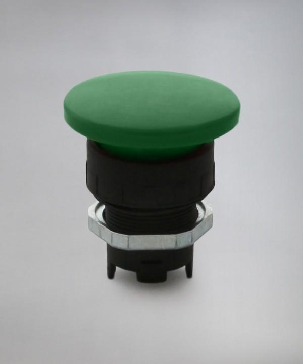 EF3/40 - Zelena