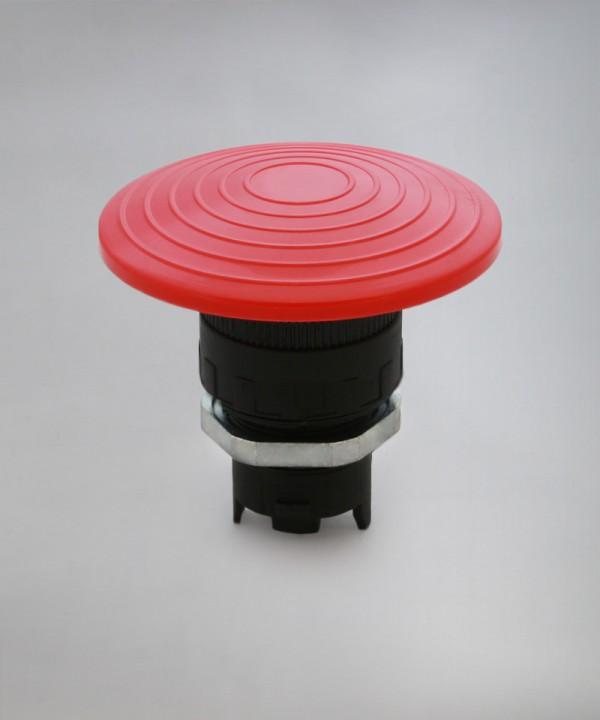 EFBA2/60 - Rdeča