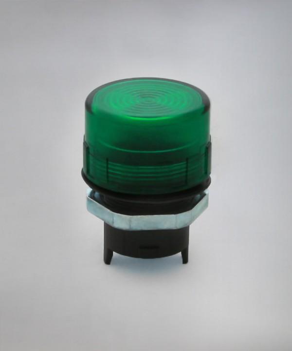 EL3 - Zelena