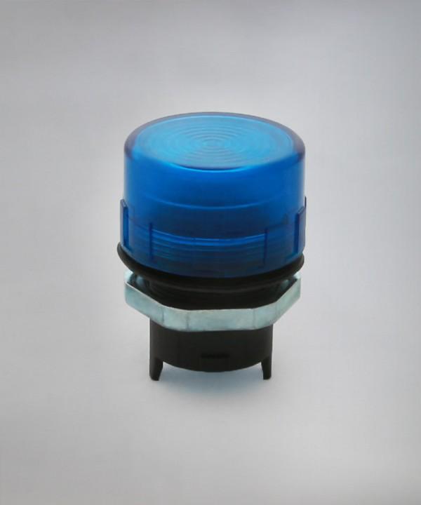 EL5 - Modra