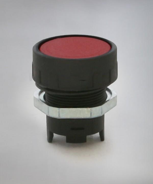 ER2 - Rdeča