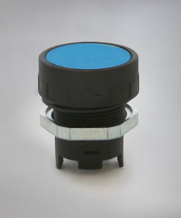 ER5 - Modra