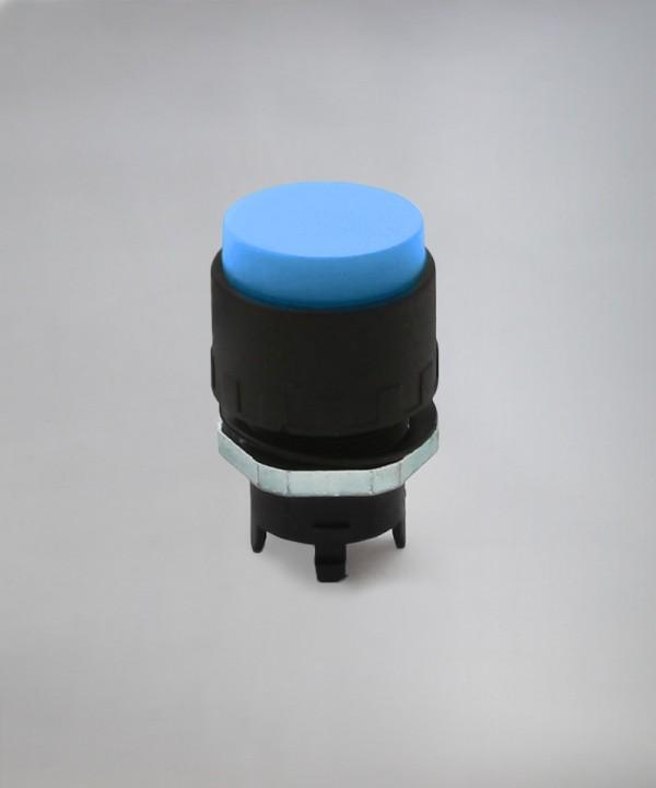 ER - PP5 - Modra