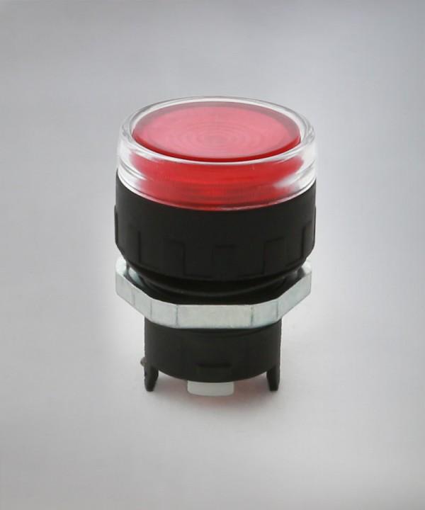 ERL2 -Rdeča