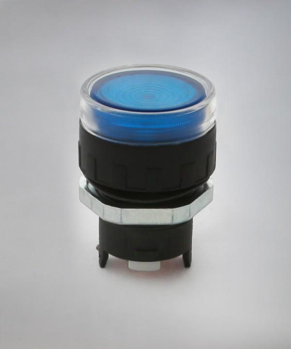 ERL5 - Modra