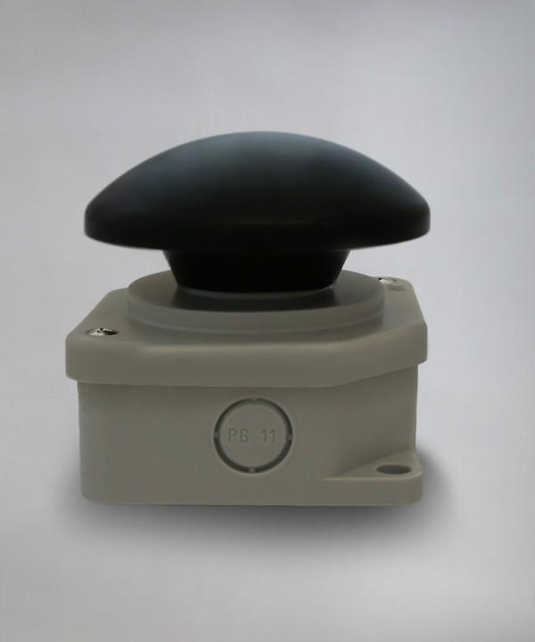 EVC90